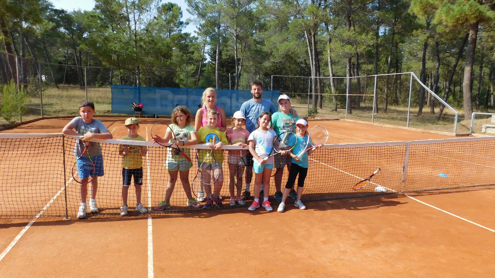 Tenis kamp Zaton 2017 (39)