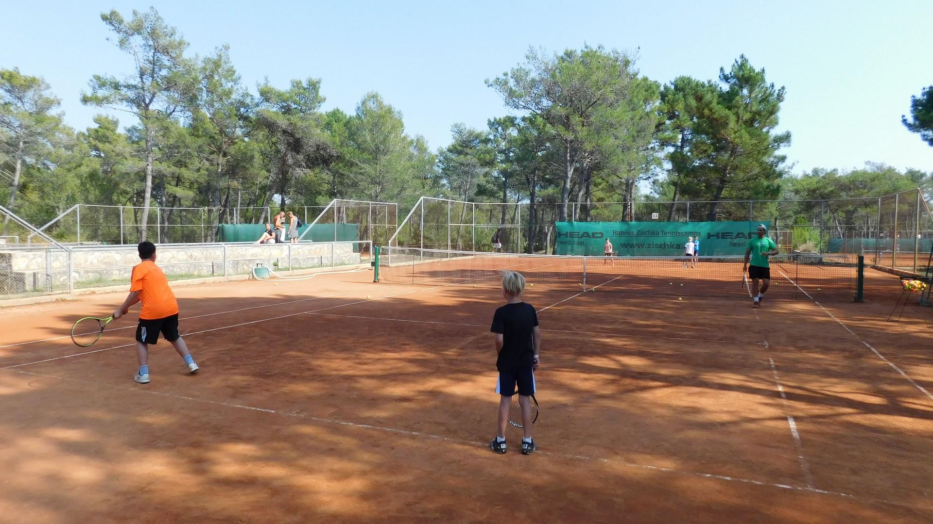 Tenis kamp Zaton 2017 (40)