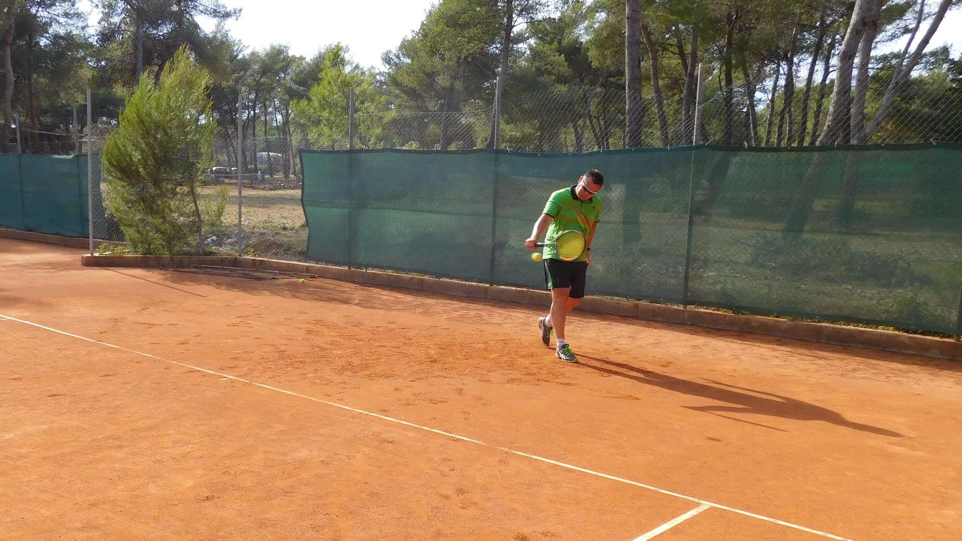 Tenis kamp Zaton 2017 (44)