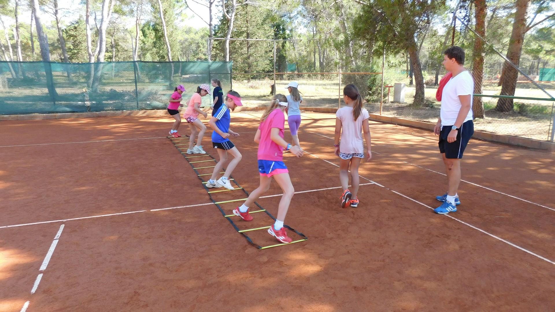 Tenis kamp Zaton 2017 (47)