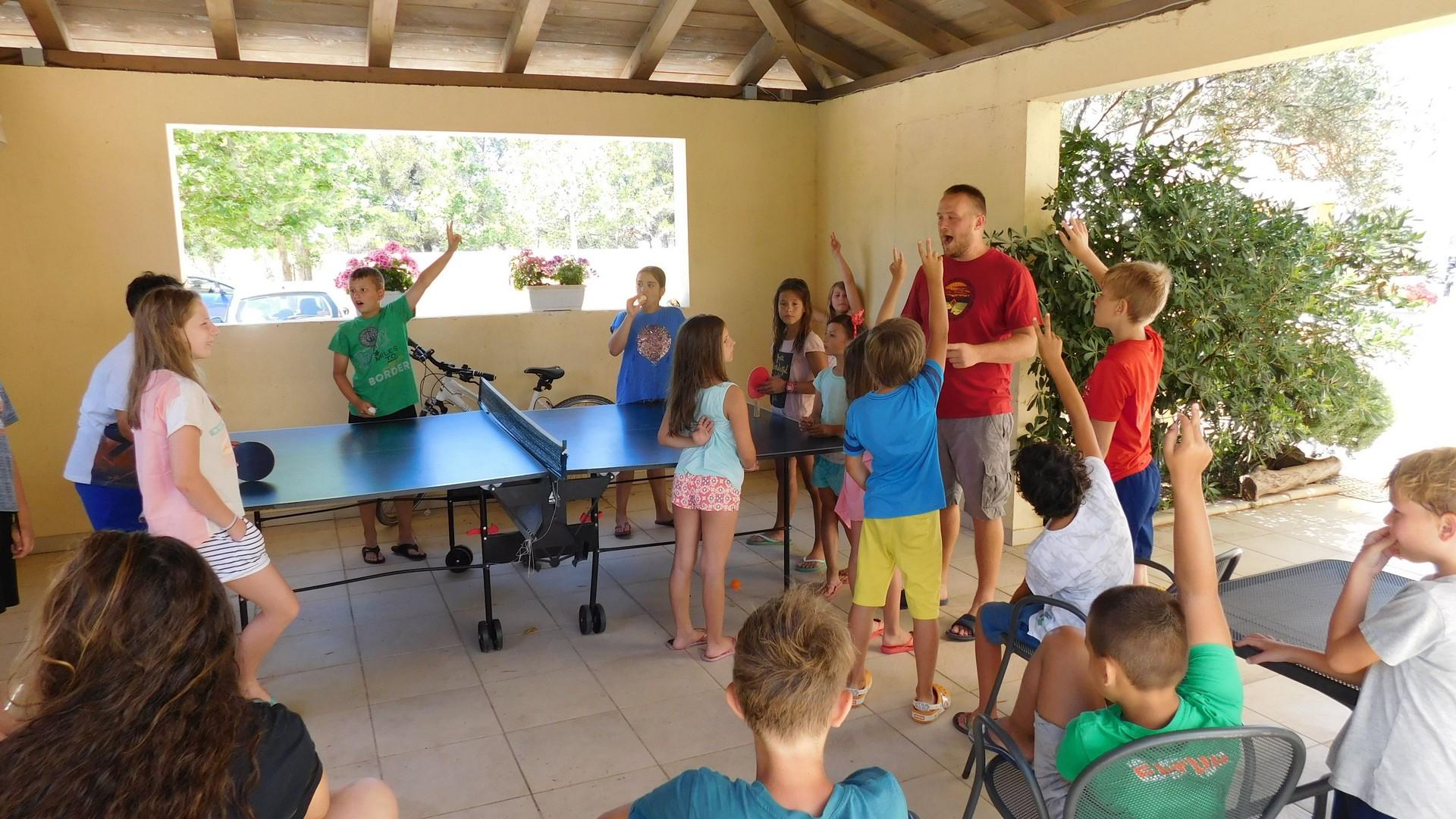 Tenis kamp Zaton 2017 (49)