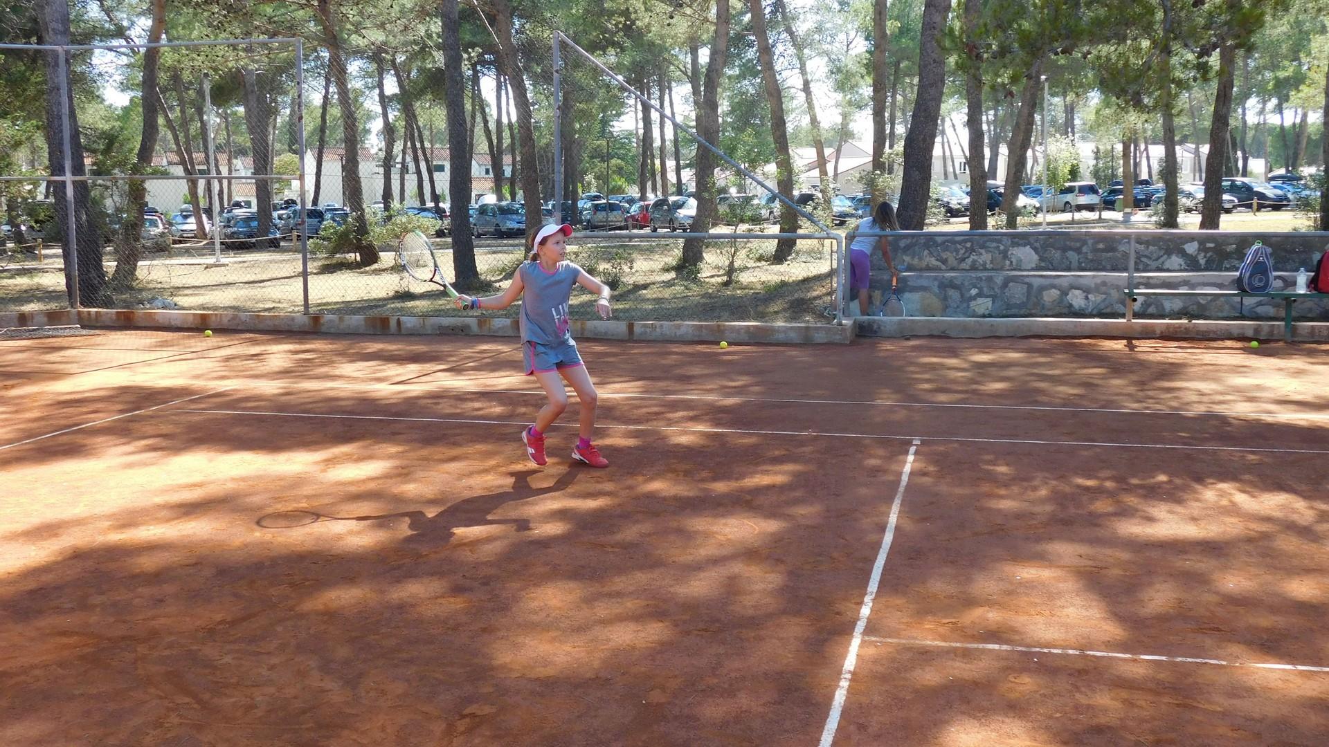 Tenis kamp Zaton 2017 (51)
