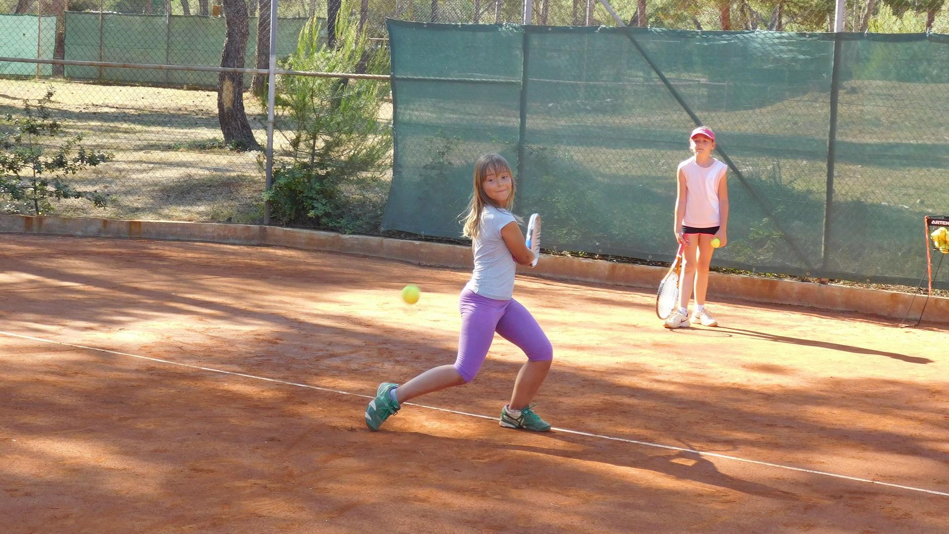 Tenis kamp Zaton 2017 (55)