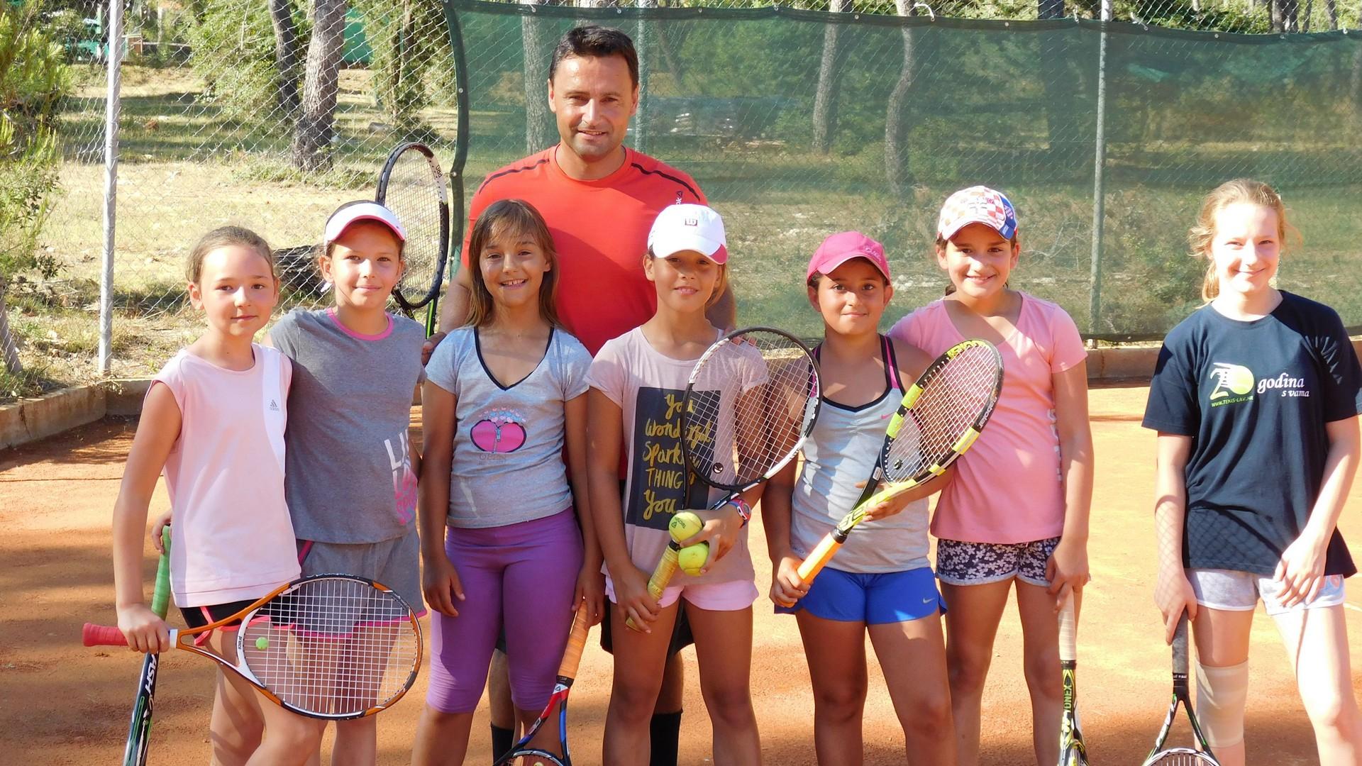 Tenis kamp Zaton 2017 (58)