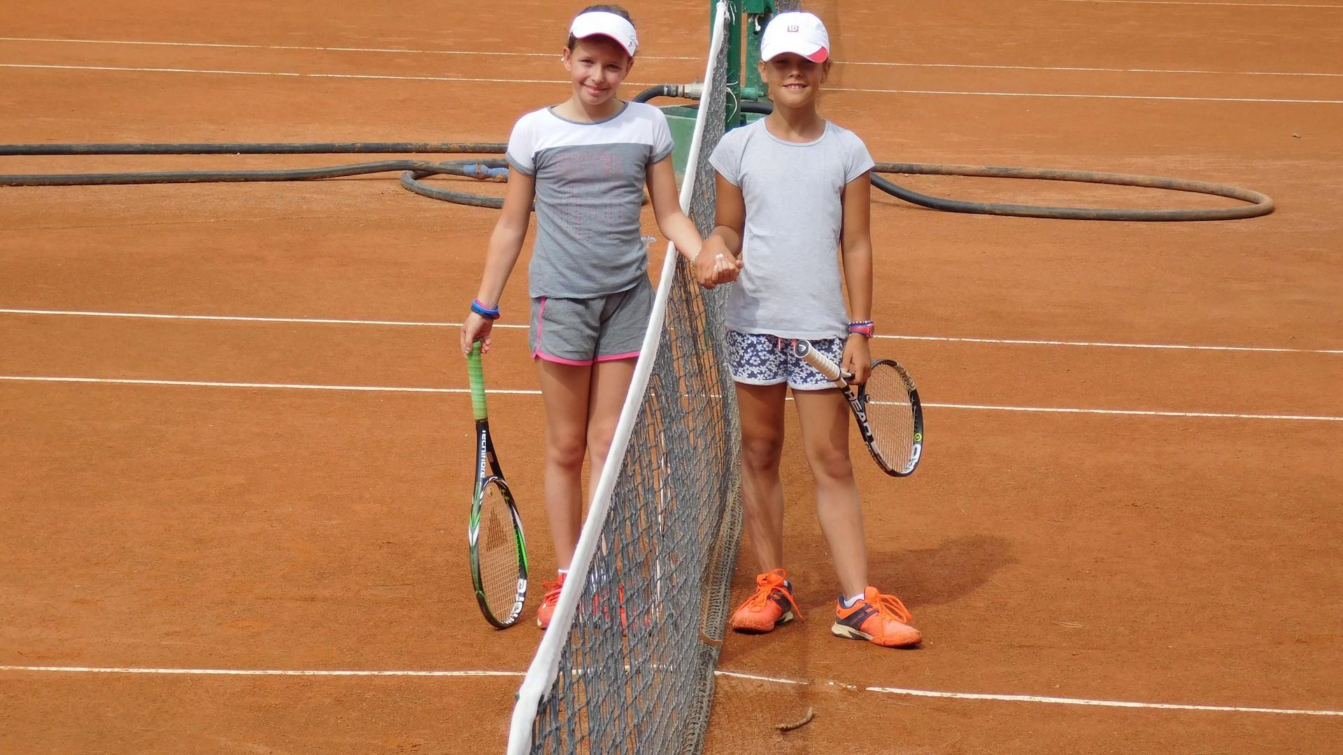 Tenis kamp Zaton 2017 (59)