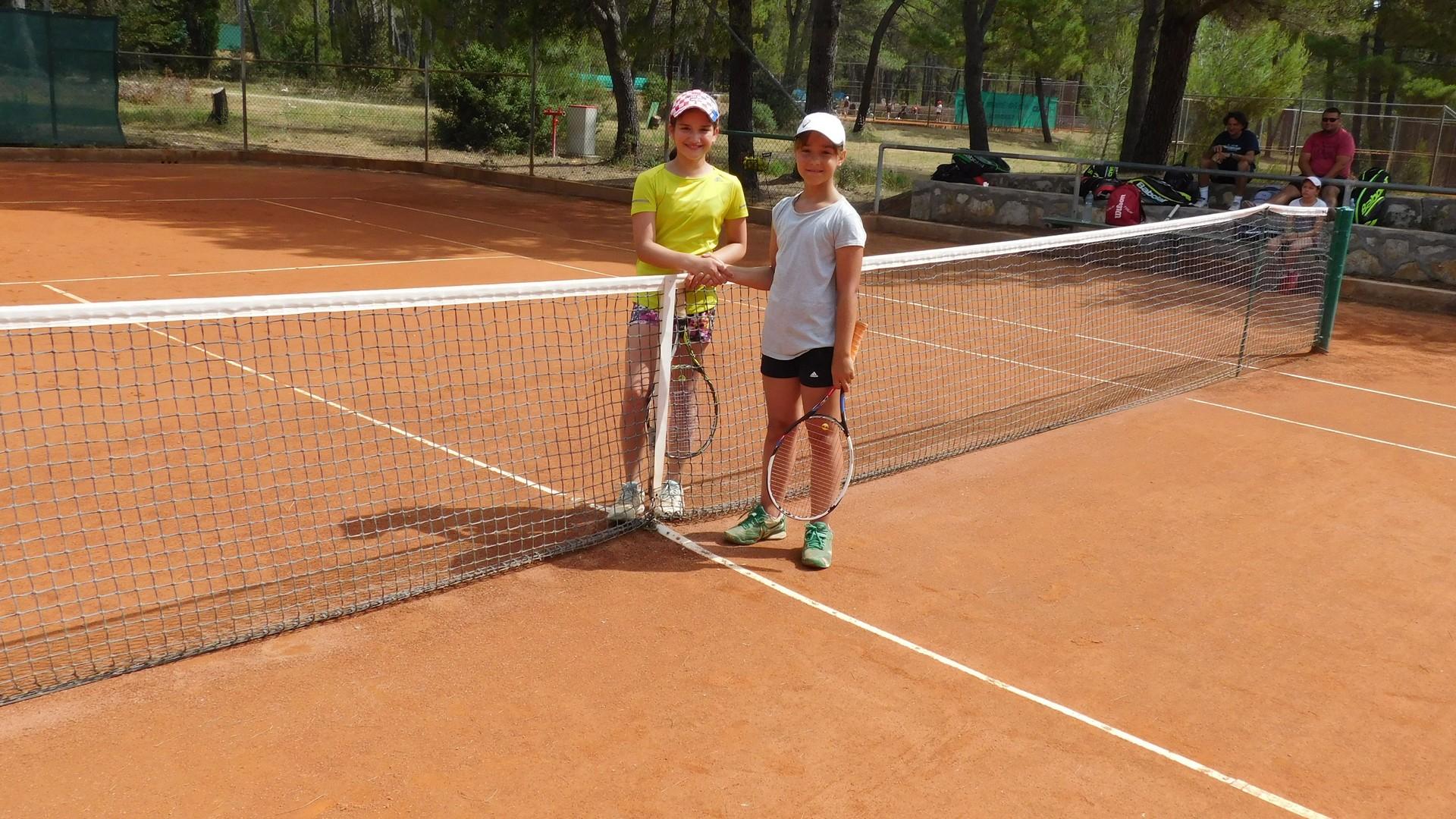 Tenis kamp Zaton 2017 (68)