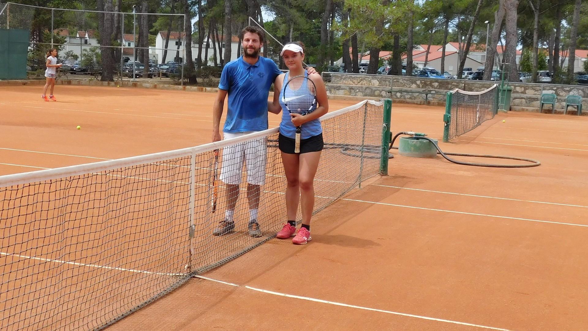 Tenis kamp Zaton 2017 (70)