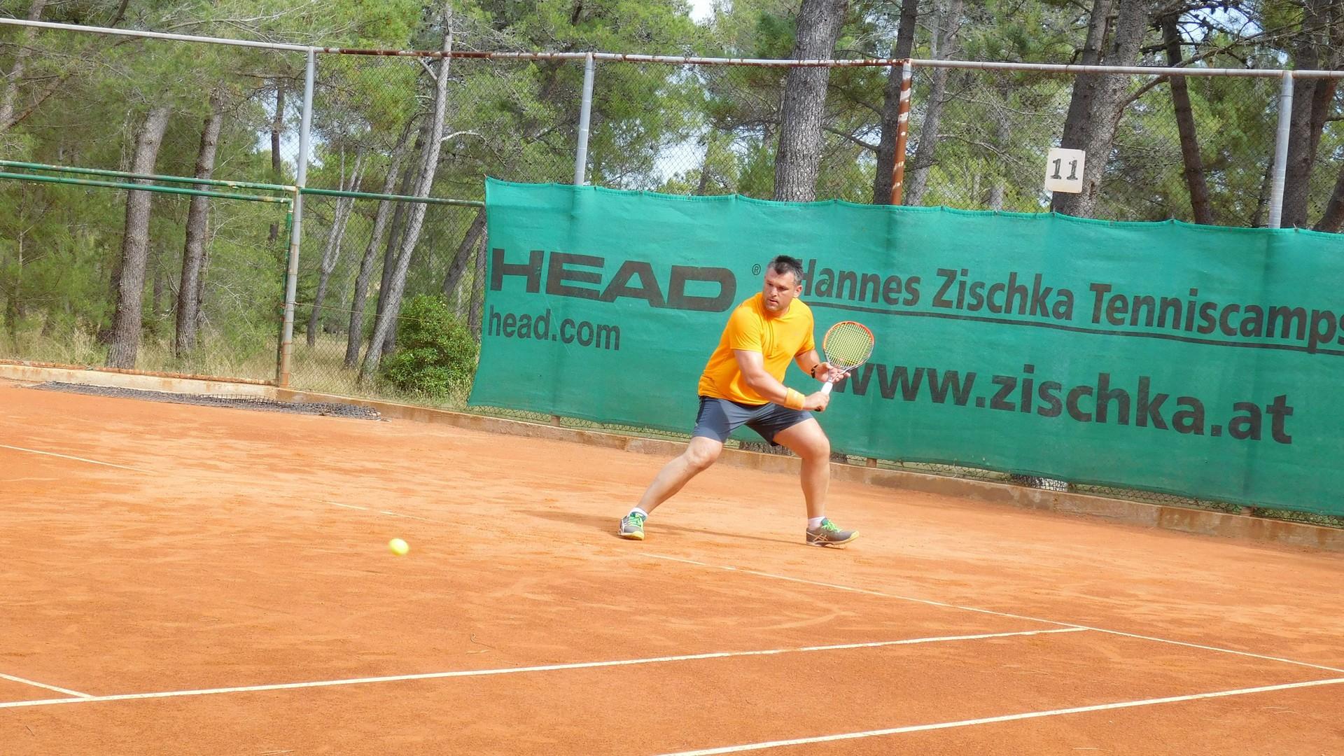 Tenis kamp Zaton 2017 (72)