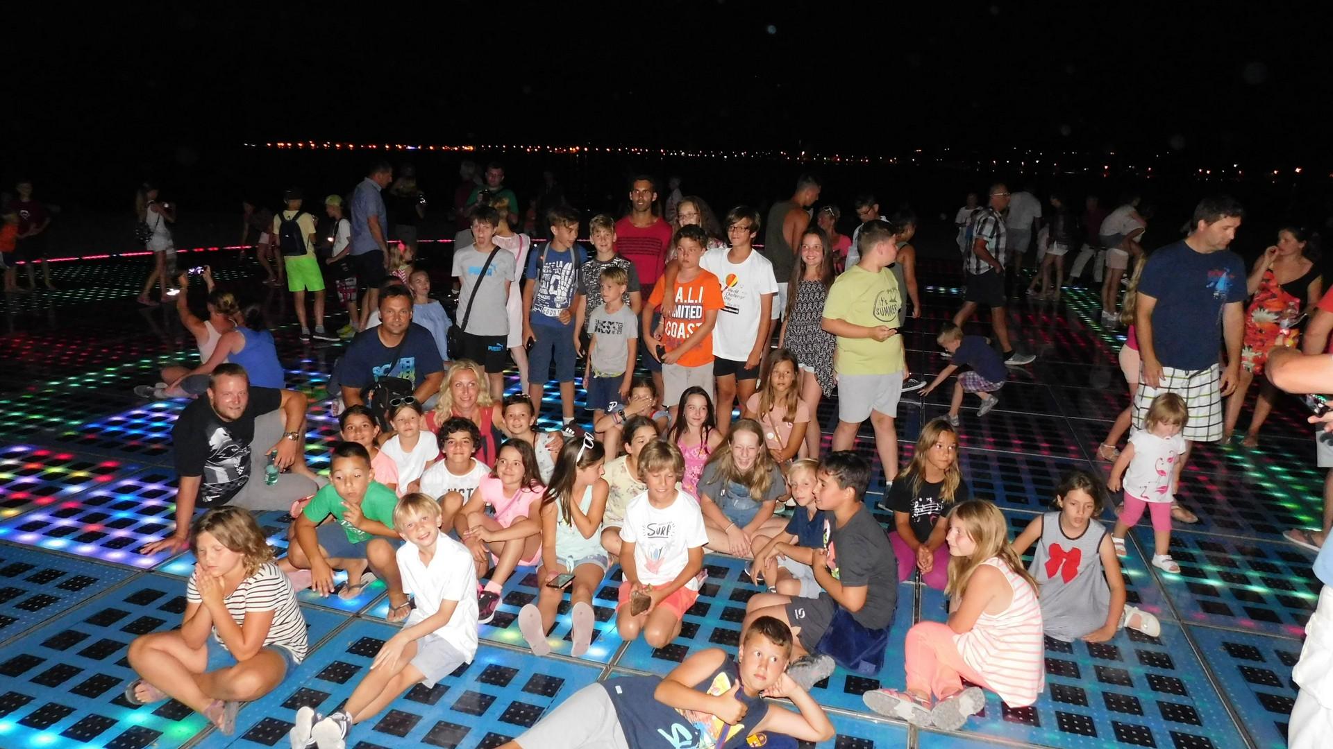 Tenis kamp Zaton 2017 (78)