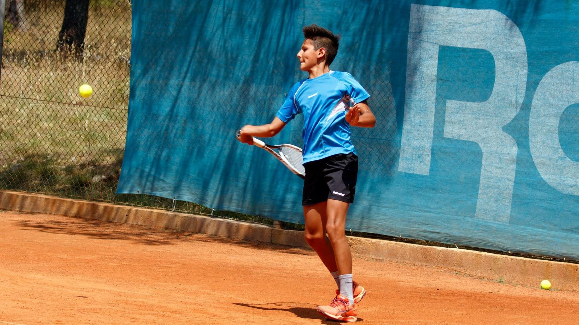 Tenis kamp Zaton 2017 (84)