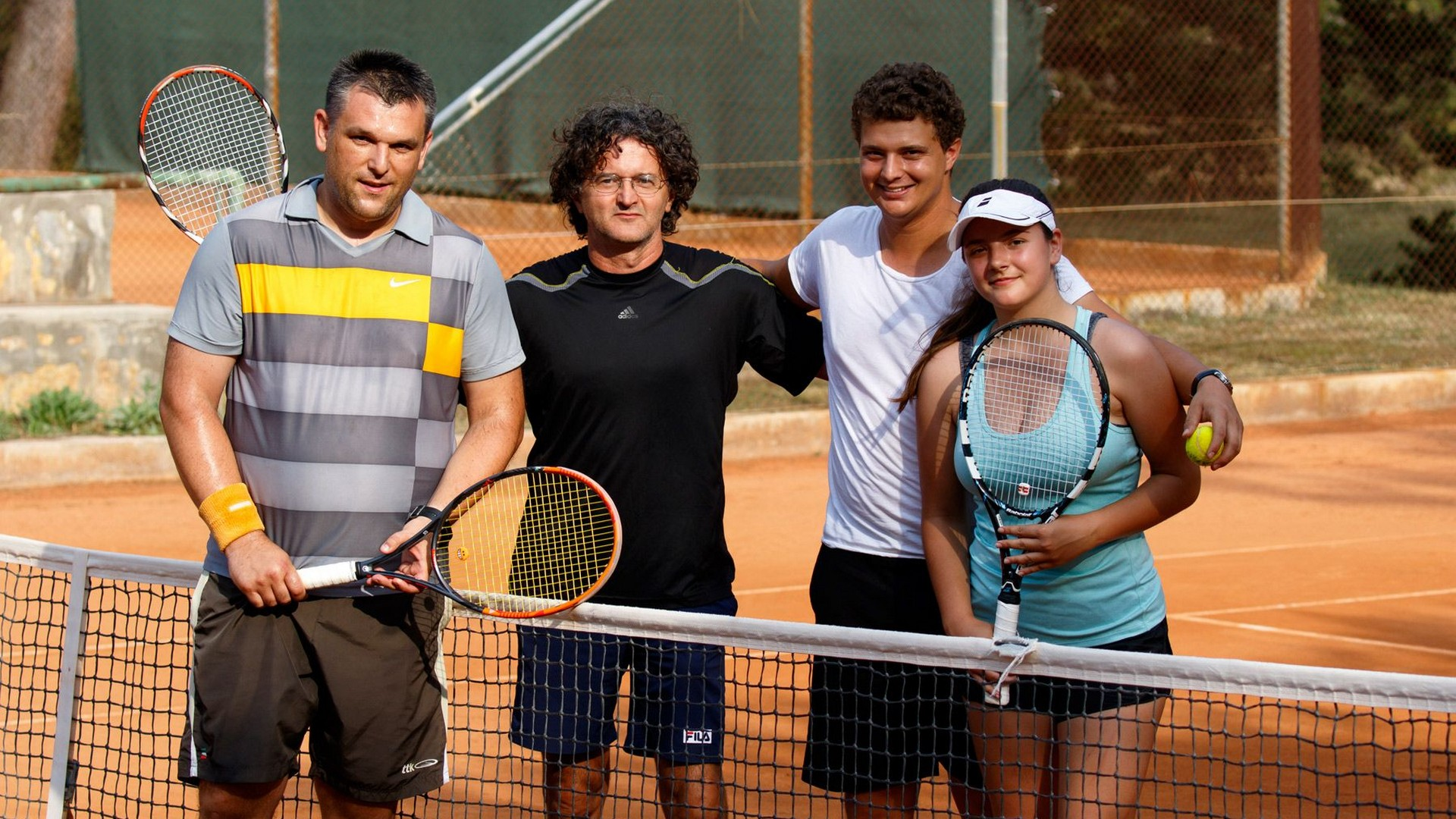 Tenis kamp Zaton 2017 (91)
