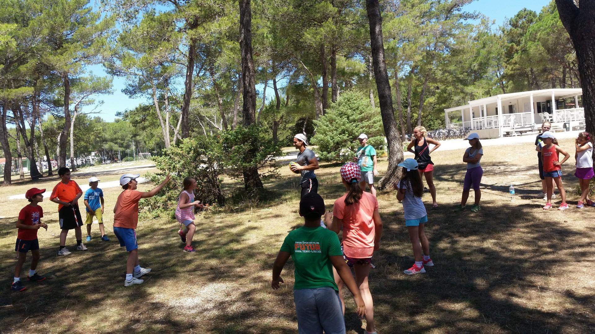 Tenis kamp Zaton 2017 (94)