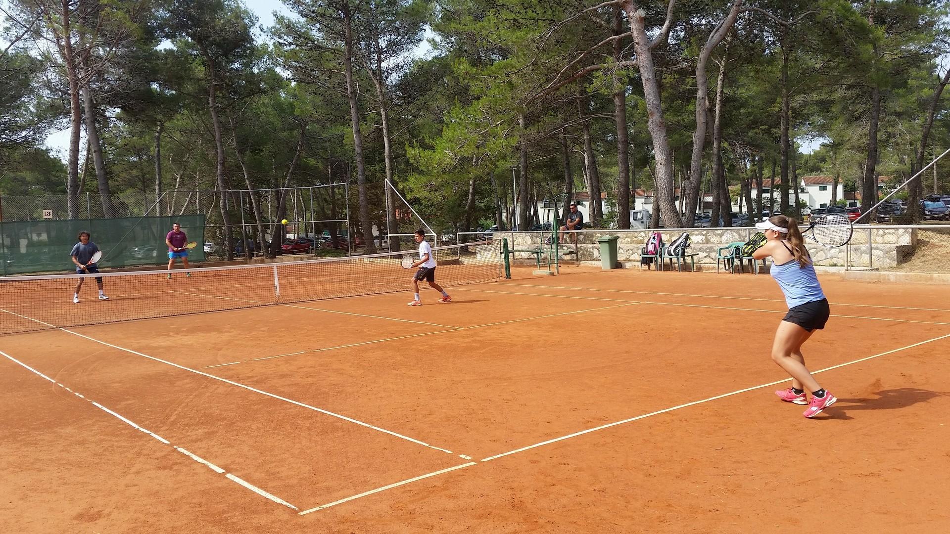 Tenis kamp Zaton 2017 (96)