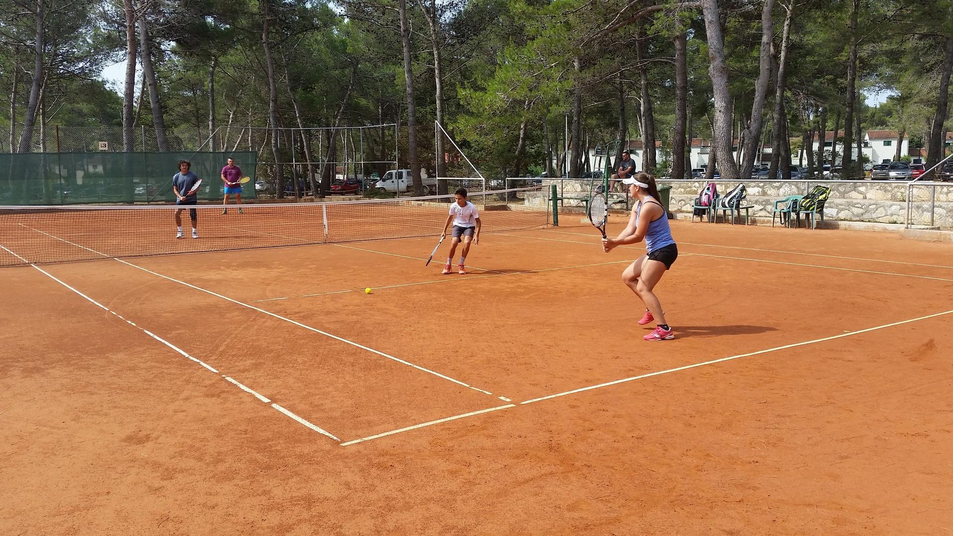 Tenis kamp Zaton 2017 (97)