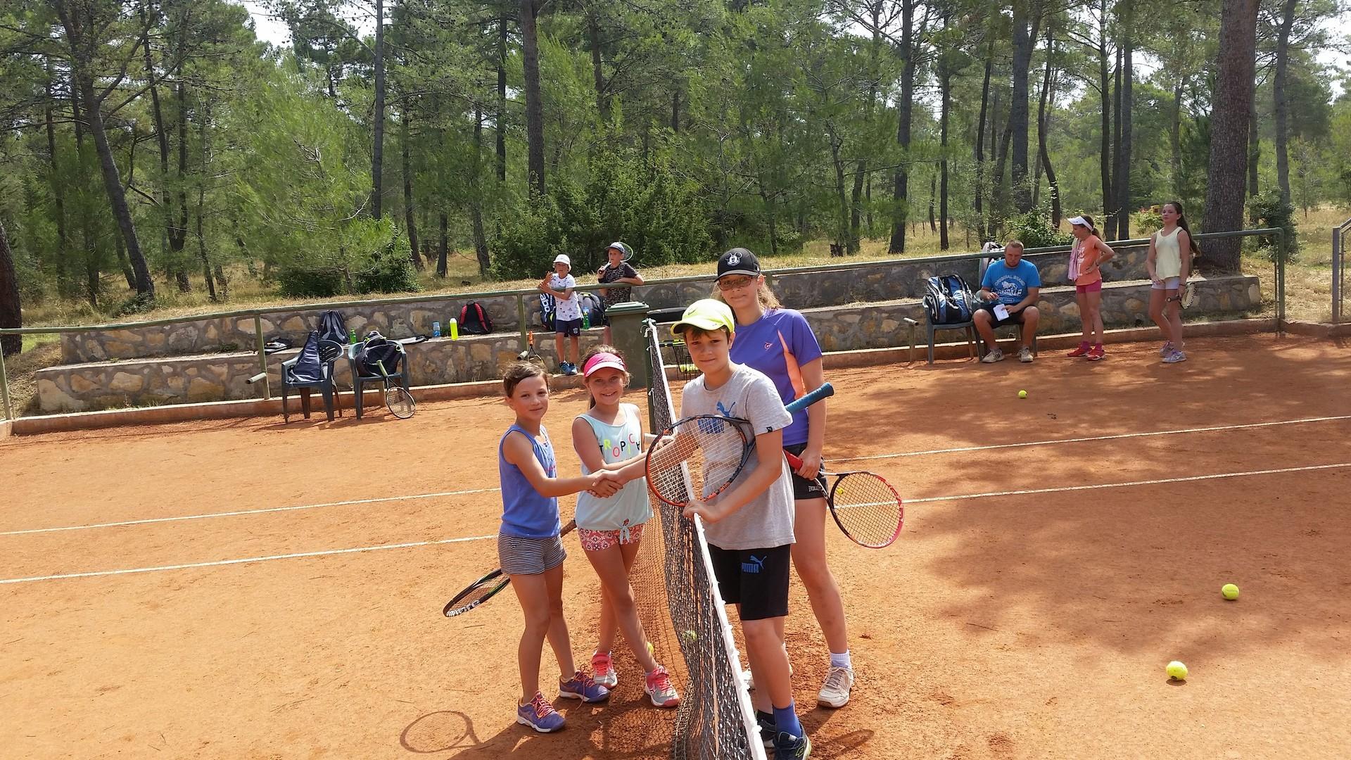 Tenis kamp Zaton 2017 (98)
