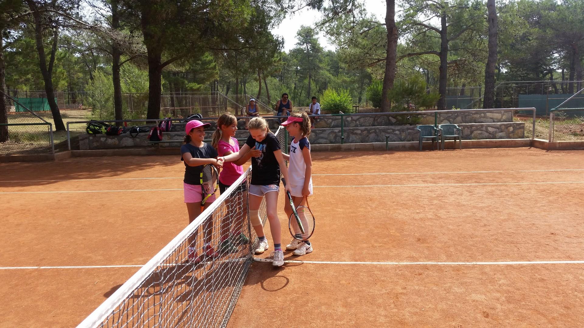 Tenis kamp Zaton 2017 (99)