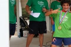 Tenis kamp Zaton 2017 (105)