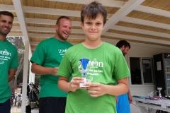 Tenis kamp Zaton 2017 (106)