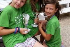 Tenis kamp Zaton 2017 (113)