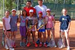 Tenis kamp Zaton 2017 (116)