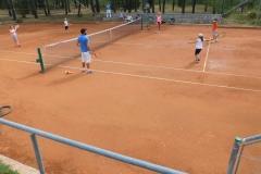 Tenis kamp Zaton 2017 (131)