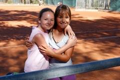 Tenis kamp Zaton 2017 (133)