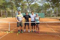 Tenis kamp Zaton 2017 (137)