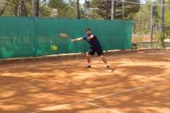 Tenis kamp Zaton 2017 (33)