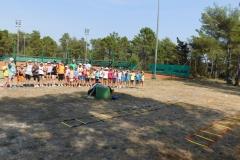 Tenis kamp Zaton 2017 (35)