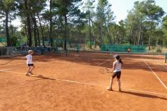Tenis kamp Zaton 2017 (38)