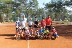 Tenis kamp Zaton 2017 (42)