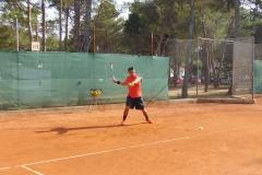 Tenis kamp Zaton 2017 (43)