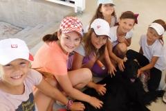 Tenis kamp Zaton 2017 (48)
