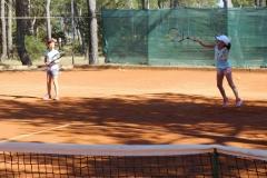 Tenis kamp Zaton 2017 (52)