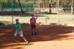 Tenis kamp Zaton 2017 (53)