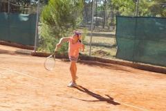 Tenis kamp Zaton 2017 (56)