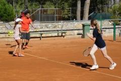Tenis kamp Zaton 2017 (57)