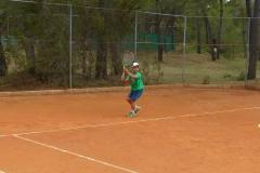 Tenis kamp Zaton 2017 (60)