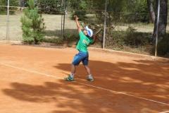 Tenis kamp Zaton 2017 (62)