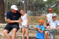 Tenis kamp Zaton 2017 (67)