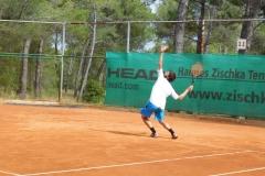 Tenis kamp Zaton 2017 (73)
