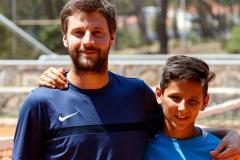 Tenis kamp Zaton 2017 (82)