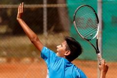 Tenis kamp Zaton 2017 (83)