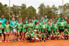 Tenis kamp Zaton 2017 (85)