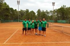 Tenis kamp Zaton 2017 (89)