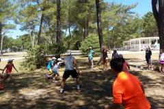 Tenis kamp Zaton 2017 (93)