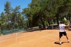 Tenis kamp Zaton 2017 (95)