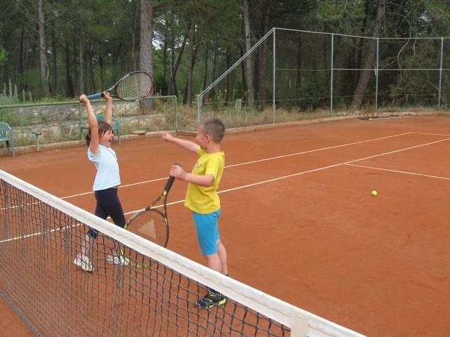 tenis_camp_zaton_2014_tk_futur (101)