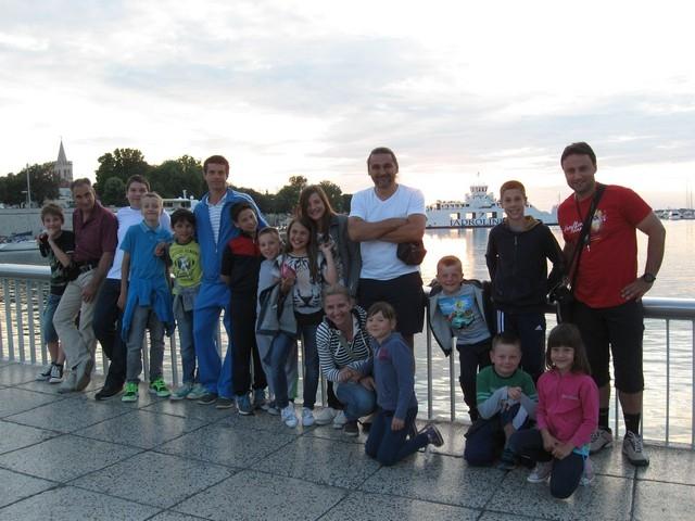 tenis_camp_zaton_2014_tk_futur (105)