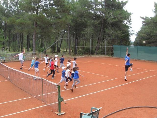 tenis_camp_zaton_2014_tk_futur (119)